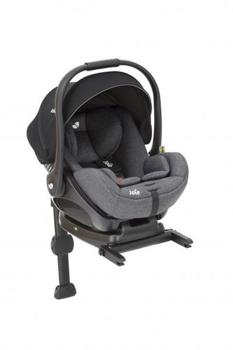 Babyautositz Joie I-Level