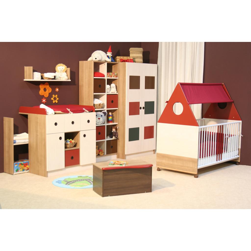 seeber der babyfachmarkt. Black Bedroom Furniture Sets. Home Design Ideas